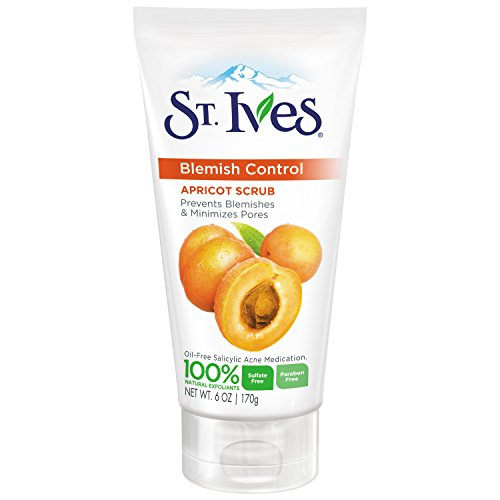 st-ives-naturally-clear-blemish-and-blackhead-control-scrub-apricot-6-ounce