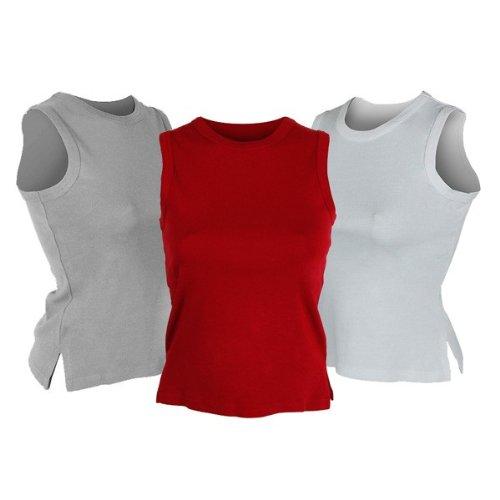 old-navy-canotta-set-di-3-bianco-grigio-rosso-frauenl