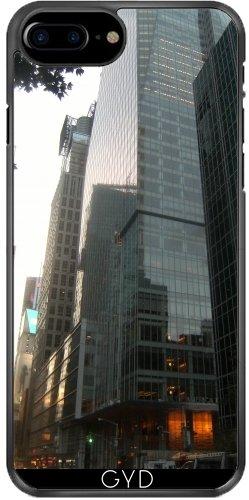 custodia-per-iphone-7-plus-7s-plus-55-grattacielo-a-hong-kong-2-by-cadellin
