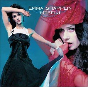 Emma Shapplin - Etterna - Amazon.com Music