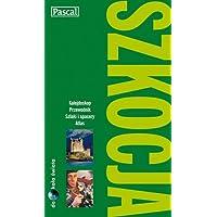 Szkocja (Polska wersja jezykowa)