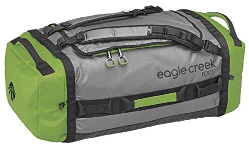 eagle-creek-cargo-hauler-equipaje-90l-gris-verde-2016