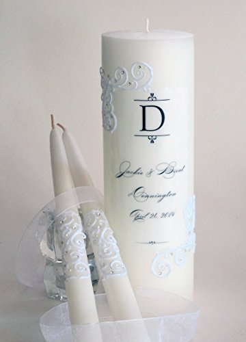 piazza-lace-wedding-unity-candles