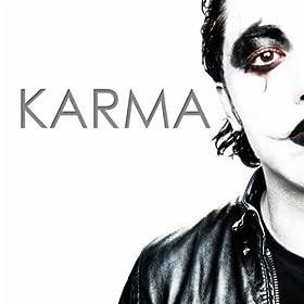 Fate: Karma: Amazon.es: Tienda MP3