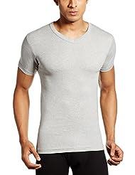 Macroman M-Series Men's Cotton T-Shirt