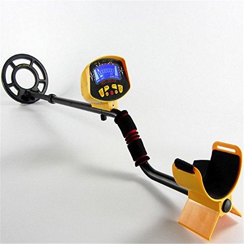 detector-de-metales-bravolotus-creative-electronics-monedas-subterraneo-gold-digger-treasure-hunter-