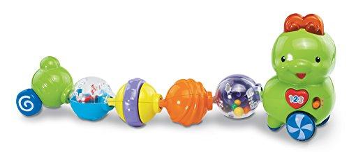 vtech-baby-connect-a-pillar-toy