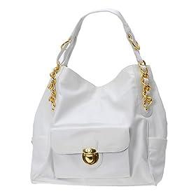 ALDO Budoia - Women Handbags