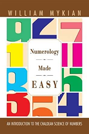 Your how to find numerology number for alphabets