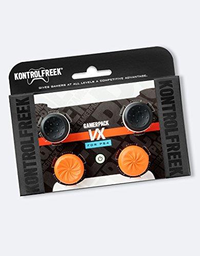 GamerPack-VX-PS4