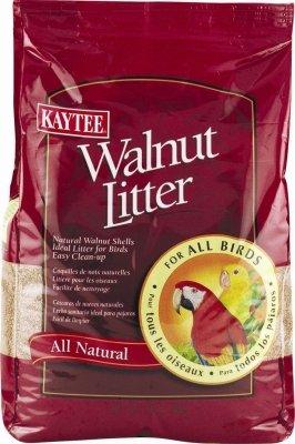 Cheap Brand New, KAYTEE PRODUCTS, INC. – WALNUT BEDDING 7LB (BIRD PRODUCTS – BIRD – BEDDING) (MSSKT00923-LT|1)