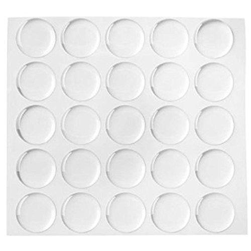 adecco-llc-100-piece-clear-bottle-cap-pendants-epoxy-stickers-1-inch-by-adecco-llc