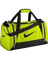 NIKE Brasilia 6 Duffel Bag