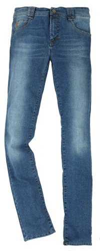 John Galliano -  Jeans  - Donna blu