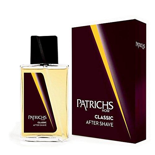 patrichs-noir-classic-after-shave-75-ml
