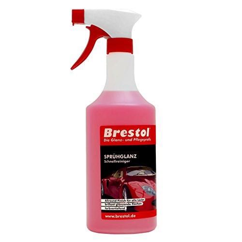 spruhglanz-750-ml-gebrauchsfertig-spruhwax-mit-lotus-effekt-lackschnellreiniger-lackreiniger-autolac