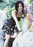安田美沙子 2008年カレンダー
