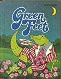 Green Feet (Keys to Reading)