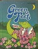 Green Feet (Keys to Reading)