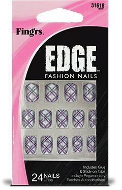 fingrs-edge-fashion-nails-31618-limited-edition-by-fingrs