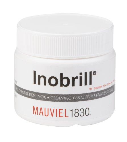 mauviel1830-mplus-570002-pate-dentretien-de-linox-inobrill-150-ml