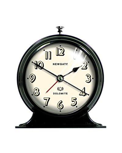 Newgate The Dolomite Clock, Black