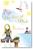 Pip: The Story of Olive