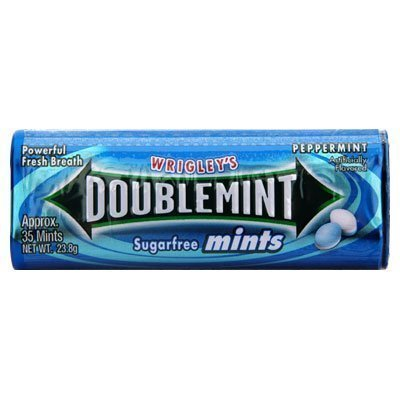 wrigleys-doublemint-sugarfree-mints-pack-of-3-peppermint-by-wrigleys