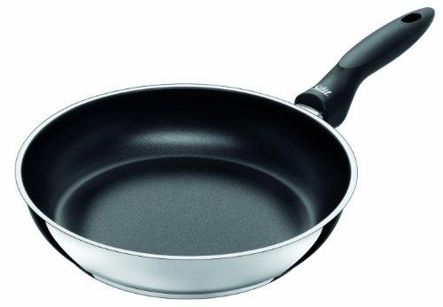 Silit Domus 2620.6113.01 Frying Pan 28 cm High