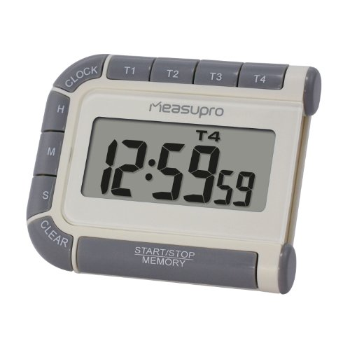 measupro-cct400-digital-timer-clock-and-stopwatch-with-four-channels