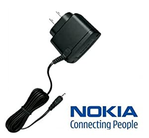 Oem Travel Charger for your Nokia N95 8GB: Cell Phones & Accessories