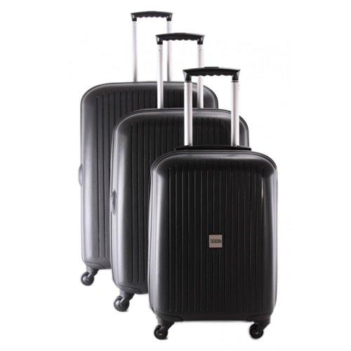 bagage cabine pour voyager avec air france mon bagage cabine. Black Bedroom Furniture Sets. Home Design Ideas