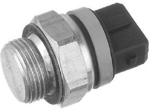 Fuel Parts RFS3039 Temperatur-Sensor (Kuhler und Luft)