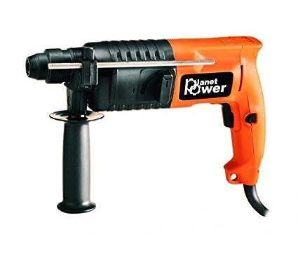 PH22-HS 800W Rotary Hammer