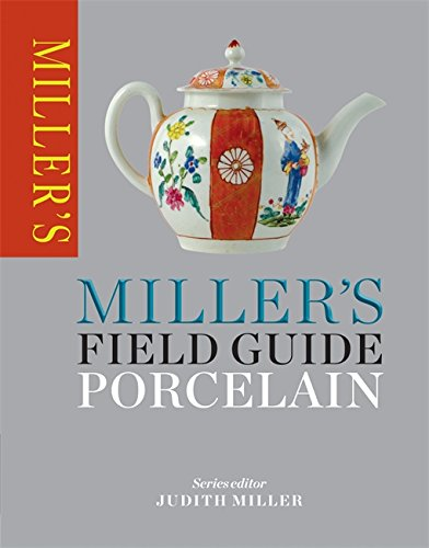 millers-field-guide-porcelain-millers-field-guides