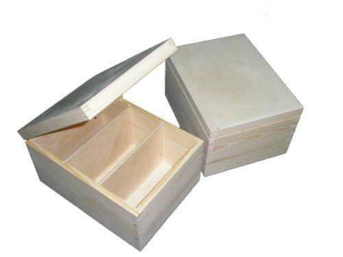 madera-lisa-caja-contenedor-sin-pintar-de-madera-de-cd-cartas-papeleo-recuerdos-artesania
