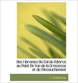 study christina dodd books on-line loose