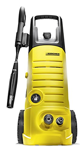 karcher-k3-1800-psi-15-gpm-electric-power-pressure-washer
