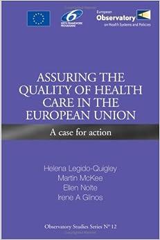 european union case study