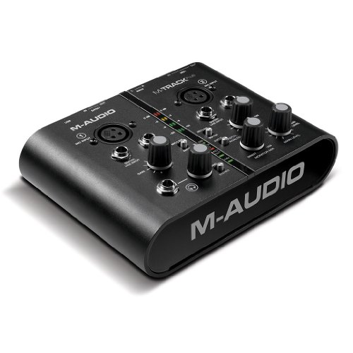 Are Usb Audio Interfaces Good : 7 best usb audio interface under 300 ~ Vivirlamusica.com Haus und Dekorationen