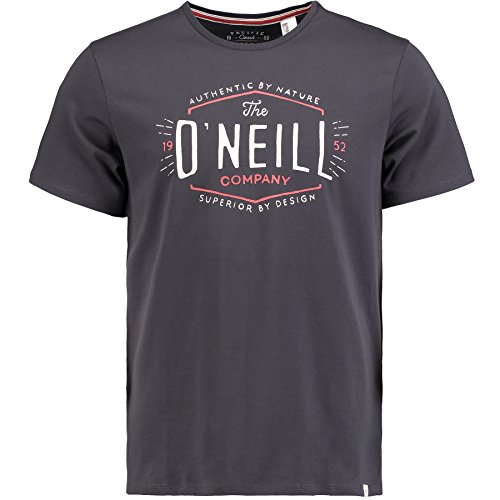 ONeill-Lm-type-Elements-T-shirt