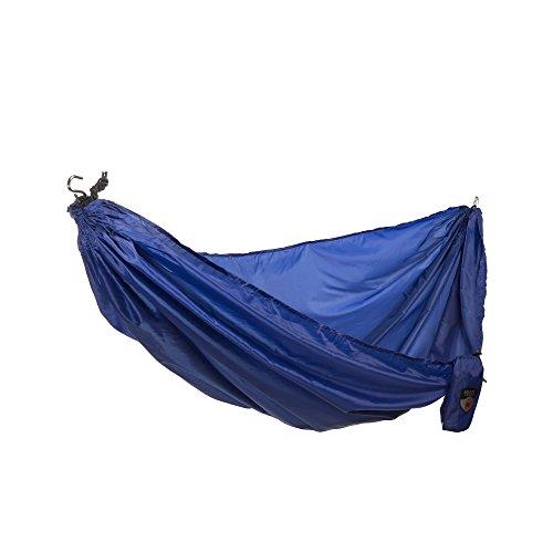 Grand Trunk Ultralight Hammock (Royal Blue)