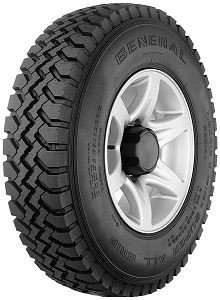 general-750-r16-112-110-n-super-all-grip-por-field-4-x-4-by-continental