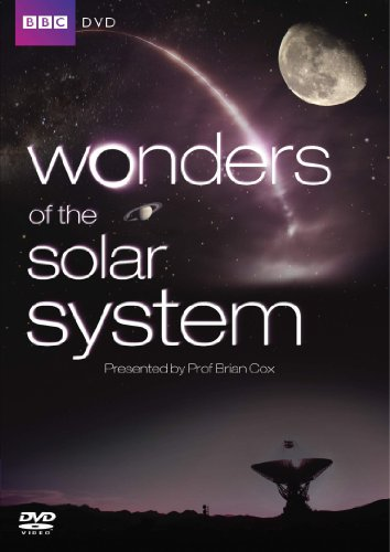 wonders-of-the-solar-system-dvd