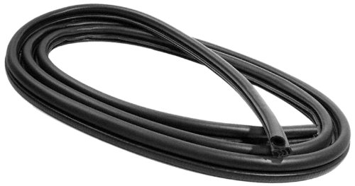 Metro Moulded Parts LM 101-A Front Door Seal (Silverado Weatherstrip compare prices)