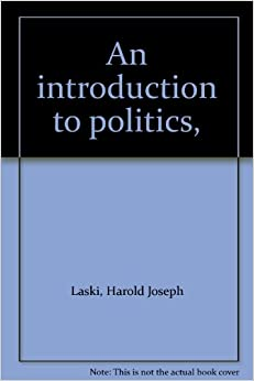 defination of governance given by harold laski The governance responsibility is harold laski harold lasswell subjecti find people just taking up whats given on the page without making an effort to discuss.