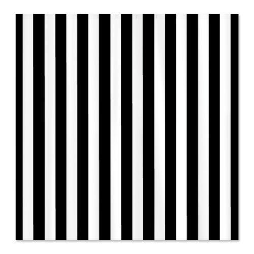 Best Black Striped Shower Curtain By Cafepress White On Sale Striped Shower Curtain For Sale