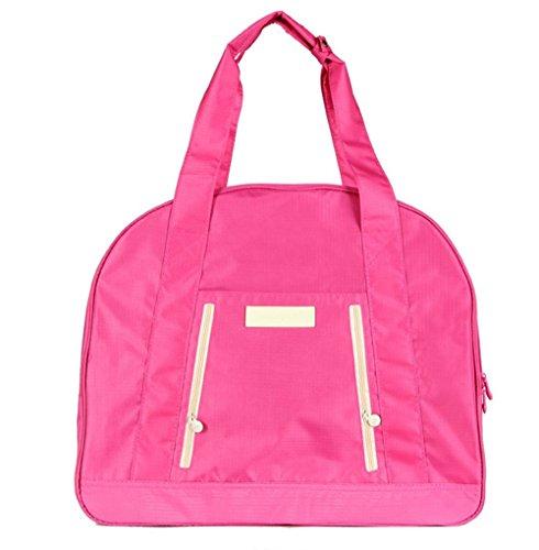 fashion-sports-bolsa-de-viaje-momia-del-paquete-de-gran-capacidad-bolsa-de-la-compra-travel-essentia