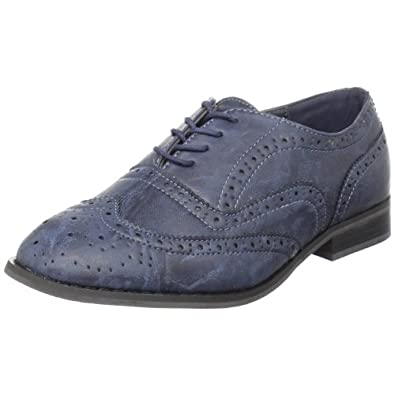 Womens Blue Oxford Shoes - 28 Images - Womens Oxford Shoes Blue Suede Oxfords By Buy Wholesale ...