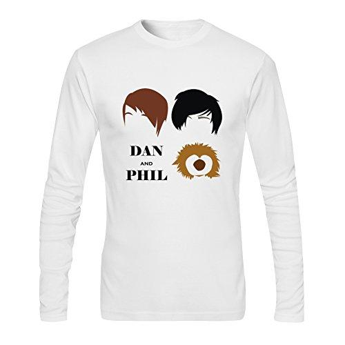 diy-dan-and-phil-mens-tshirt-long-sleeve-by-fangbai-liu-xxl-white